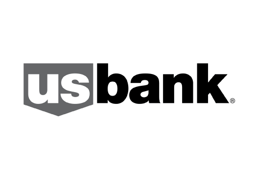 Copy of U.S. Bank