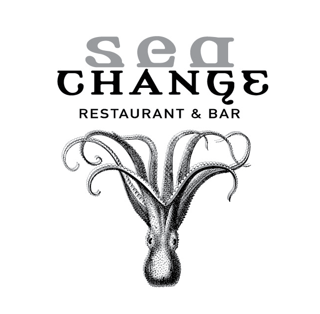 Copy of Sea Change