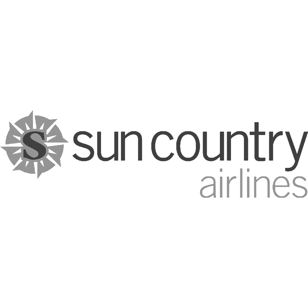 Copy of Sun Country