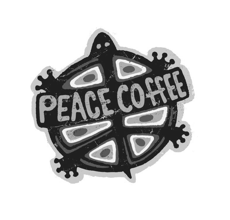 Copy of Peace Coffee