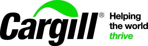 Cargill_R_H_black_2c_cmyk.jpg