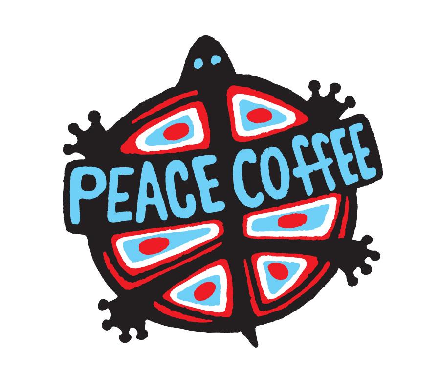 Peace Coffee.jpg