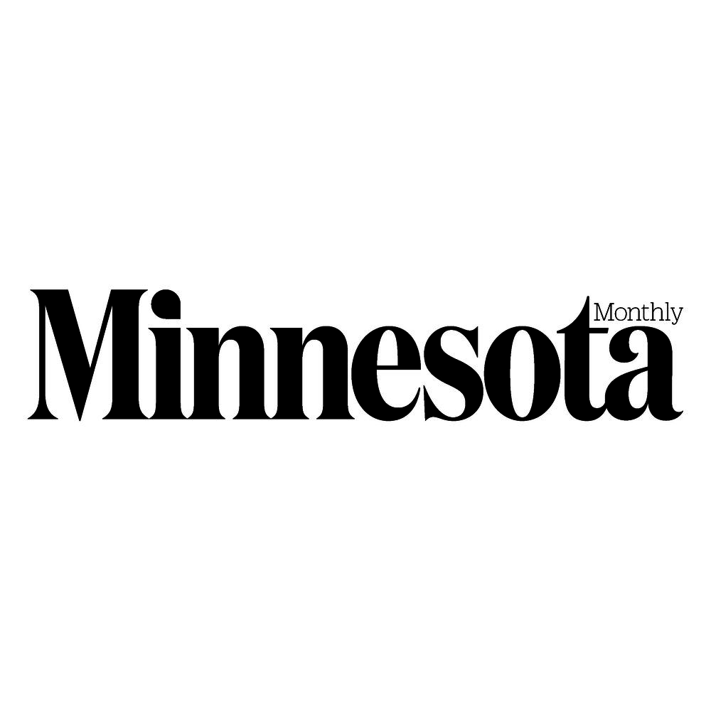 Minnesota-Monthly.jpg