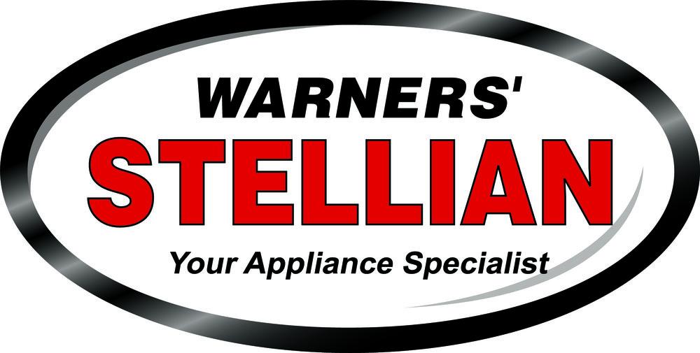 Warners' Stellian 4 color.jpg