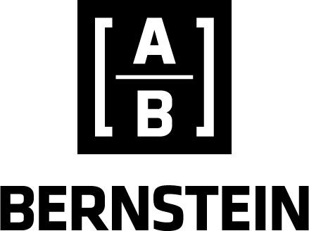 AB_BERNSTEIN-V.jpg