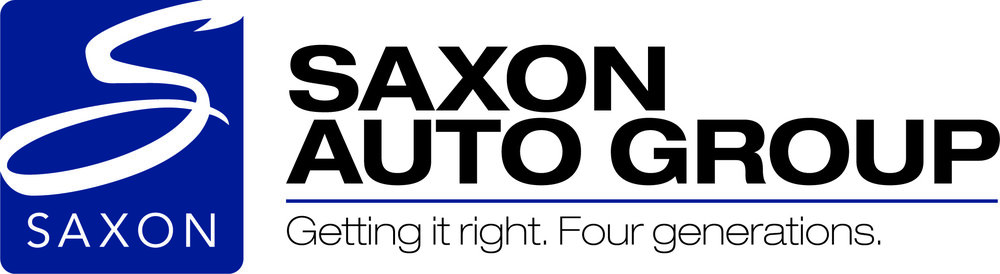 SAXON-GroupLogo+Tag.jpg