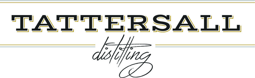 Tattersall-Logo-Compact-CMYK.jpg