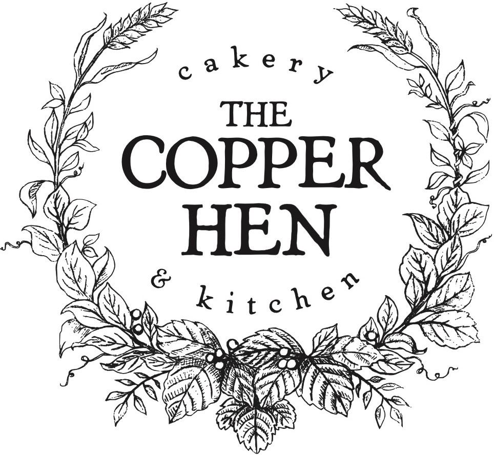 copperhenlogo.jpg