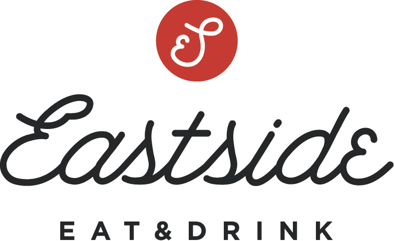 Eastside_Logo_Final.jpg