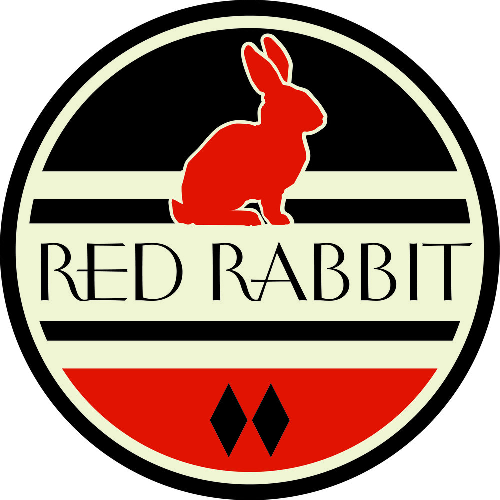 RedRabbit_BADGE.jpg