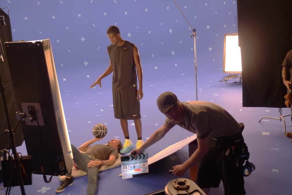 17-Omari-on-Set.jpg