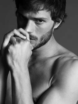 sneakers and pearls, black and white picture, Christian Grey, Jamie Dornan, fifty shades of grey, sexy men,styerain.jpg