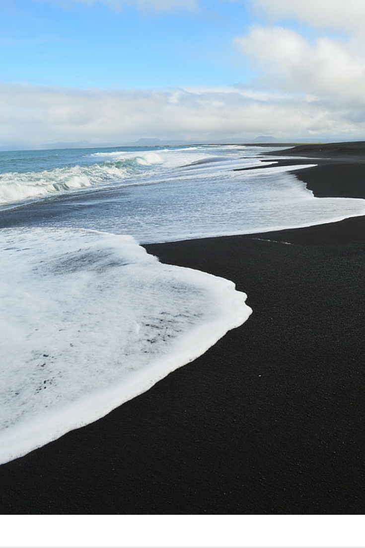 sneakers and pearls, places to visit once in your life, black sand, trending now.png