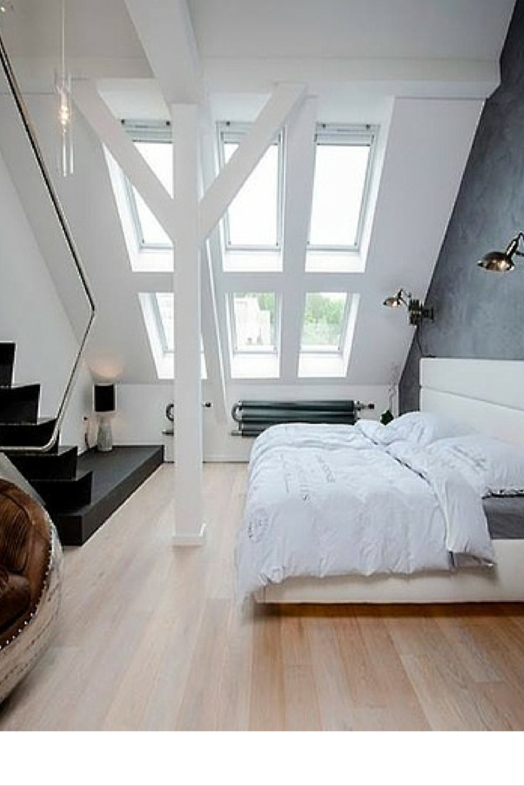 sneakers and pearls, modern houses, open spaces, trending now, bedrooms vickynspiration.png