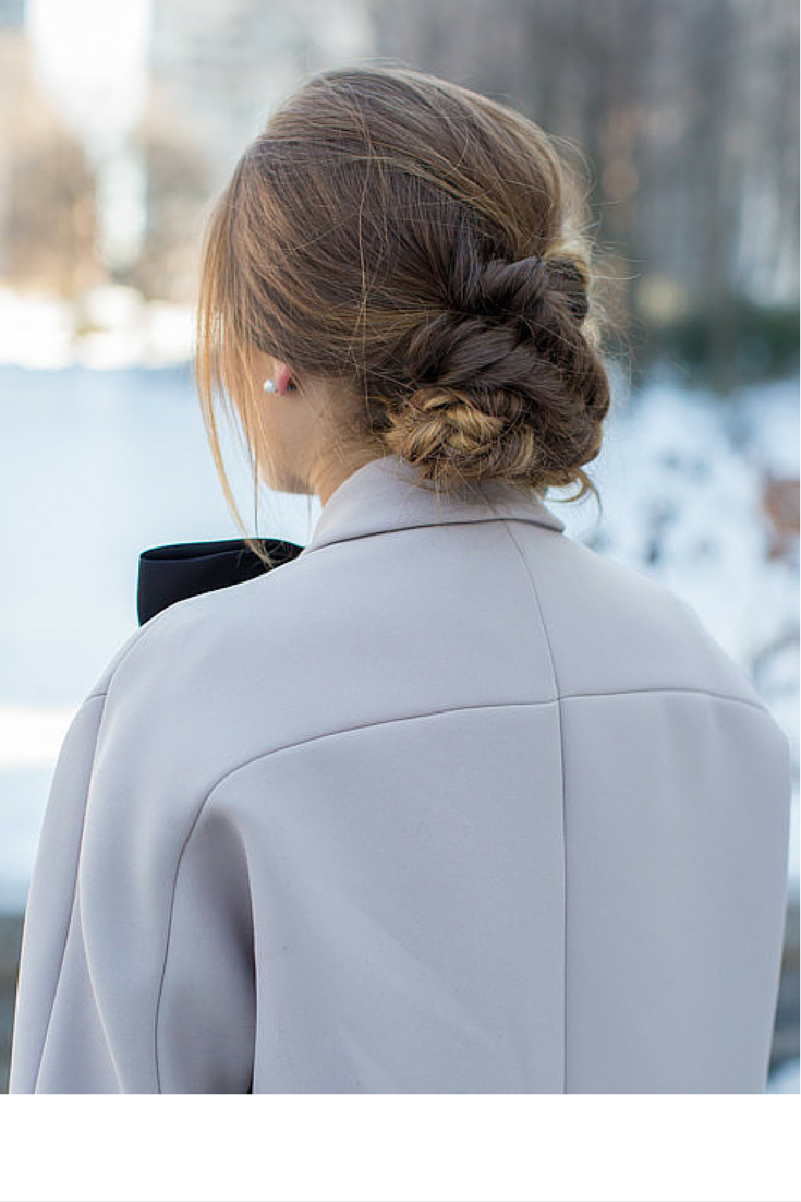 sneakers and pearls, street style, messy braids, trending now,misszeit.png
