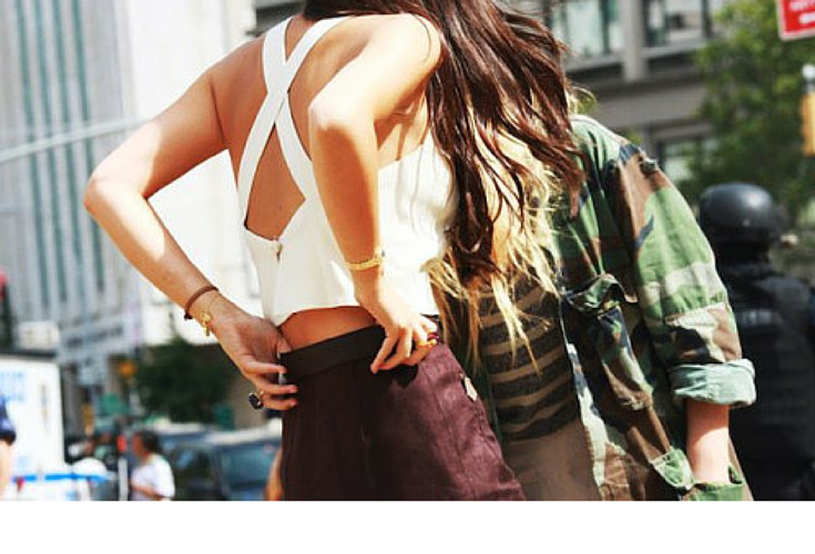 sneakers and pearls, street style, trending couples, match your better half, always trending,lovely--delight.png