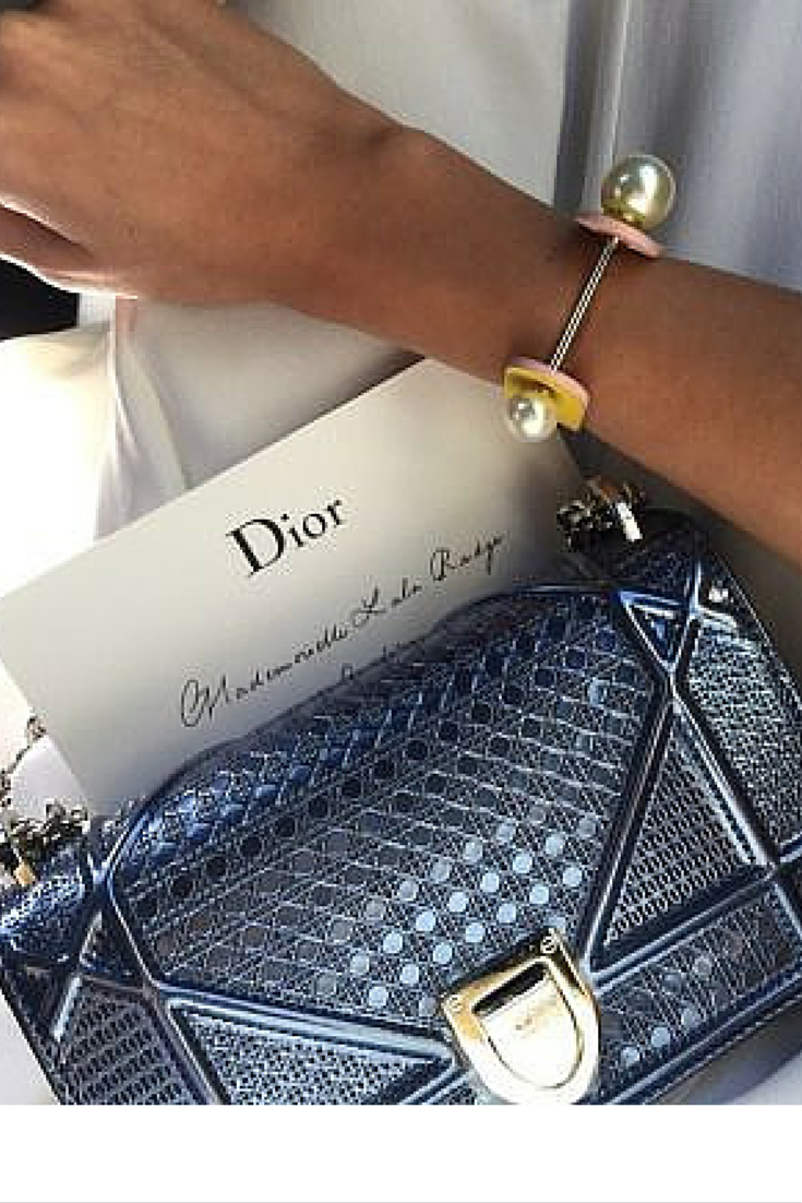 sneakers and pearls, futuristic accessories, Dior, trending now.png
