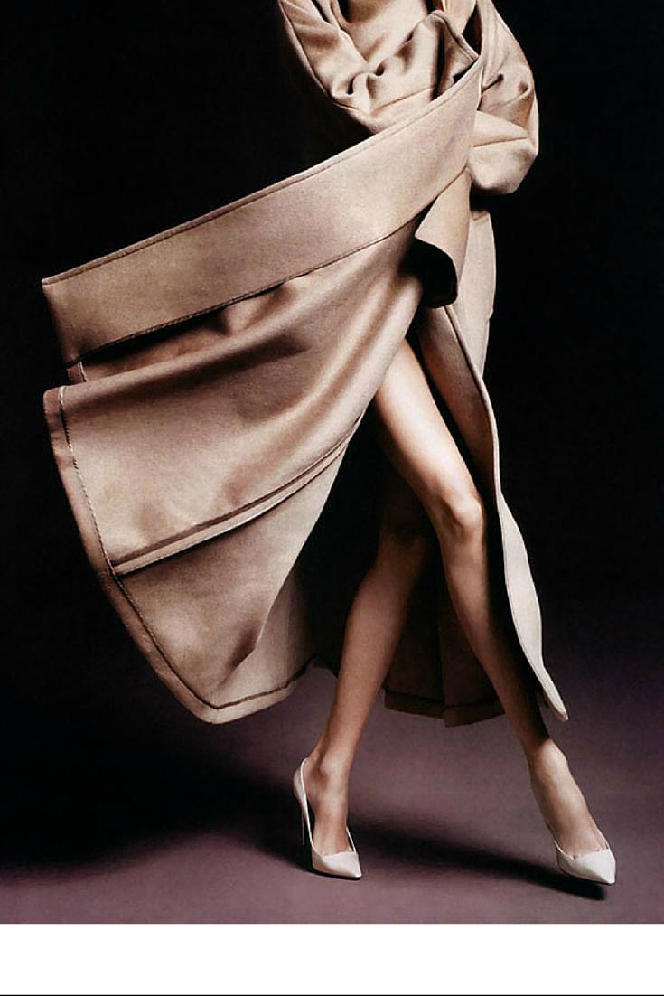 sneakers and pearls, camel coat,beige pumps, trending now, sexy legs, miss zeit.png