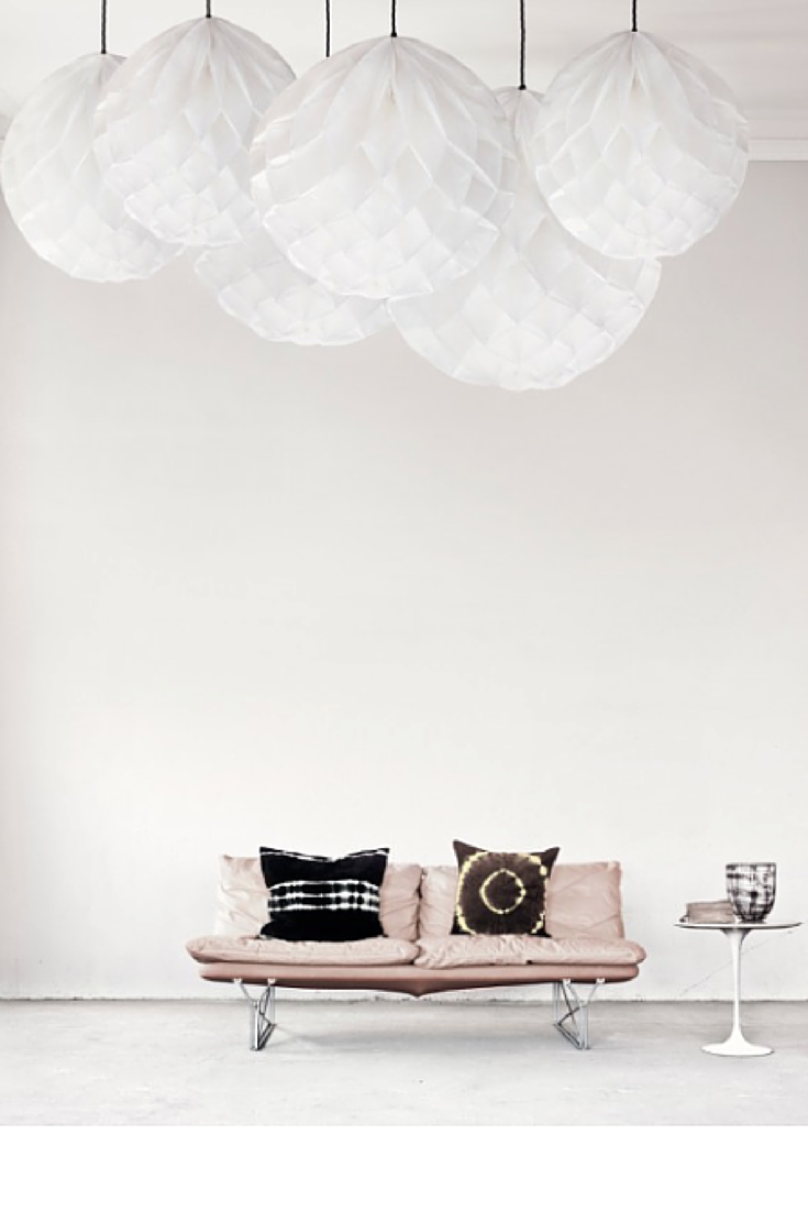 sneakers and pearls, open spaces, white lighting fixtures,simplicity , trending now, la cool et chic.png