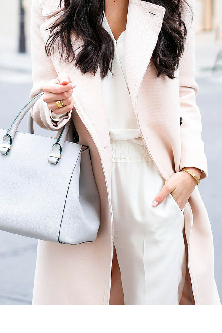 sneakers and pearls, street style, mix your pastel hues for super feminine result, trending now, misszeit.png