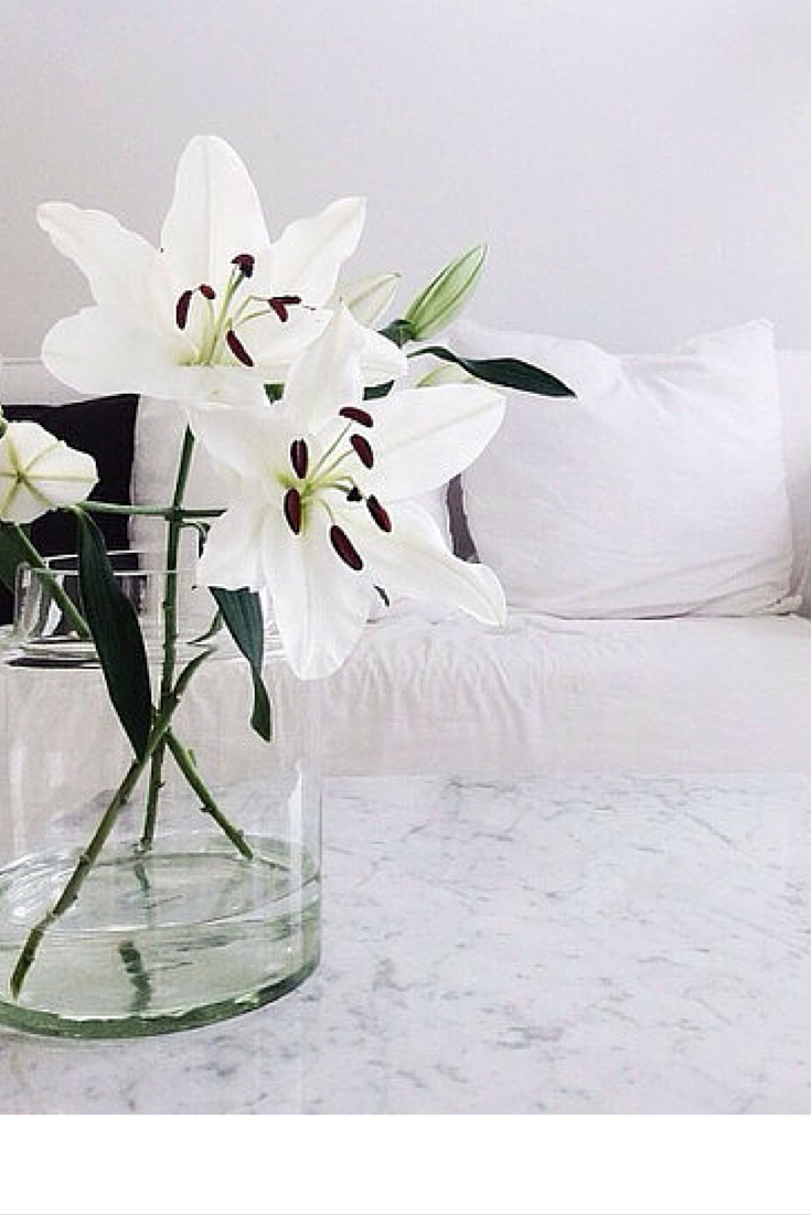 sneakers and pearls,put flowers in your vases, trending now,lovely--delight.png