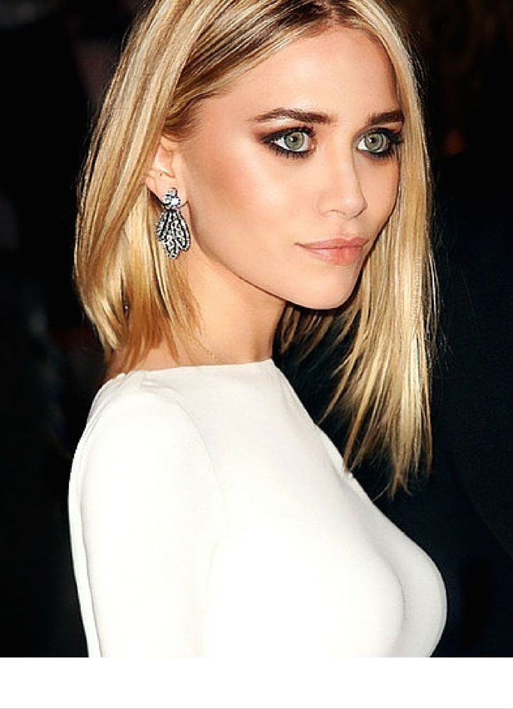 sneakers and pearls, beautiful faces to remeber, Kate Olsen, trending now, Ellewatmough.png