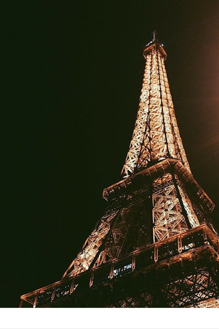 sneakers and pearls, magic places on earth, Paris, Eiffel tower, trending now, glamorgorgeous.png