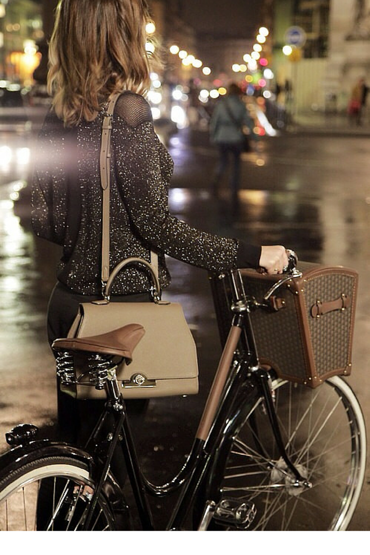 sneakers and pearls, streetstyle, push bike, trending now, whatareyoulookingatbitch.png