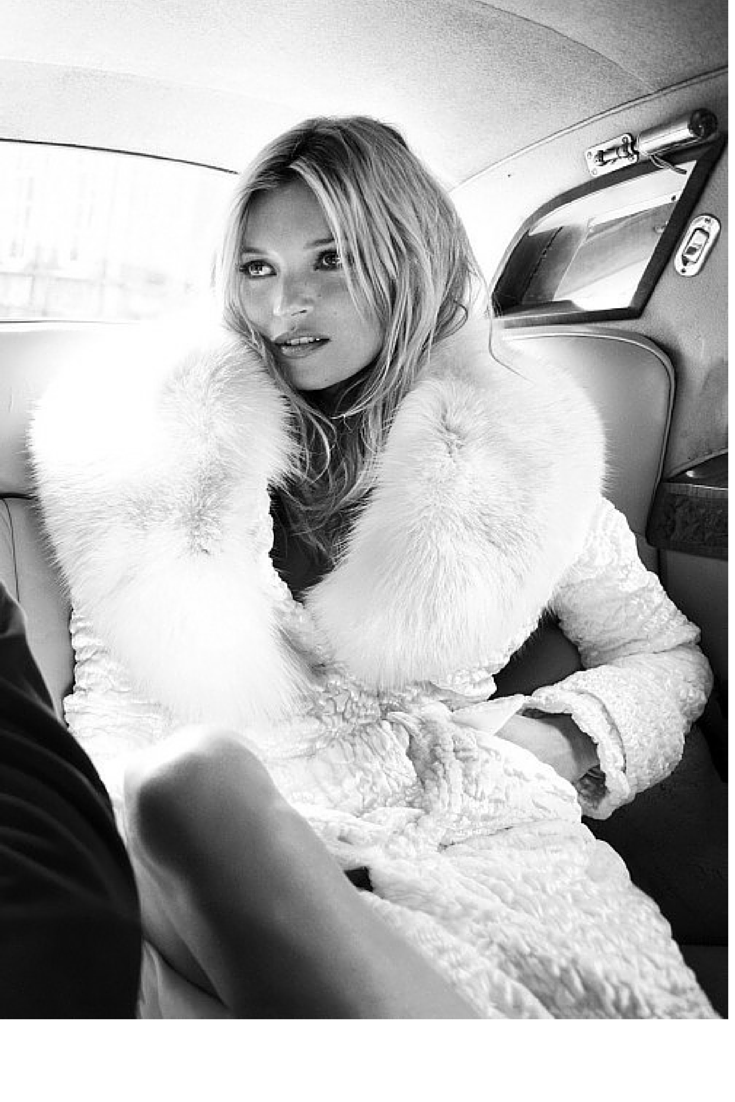 sneakers and pearls, white fur coat, effortless fashion, top model, Kate Moss, fall in whatever.png