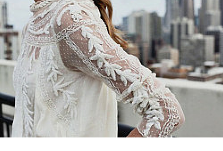 sneakers and pearls,romantic white lace top, in style,trending now, black pill to be wild.png