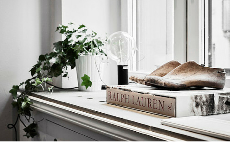 sneakers and pearls, smodern spaces, Ralph Lauren book, trending now, la cool et chic.png