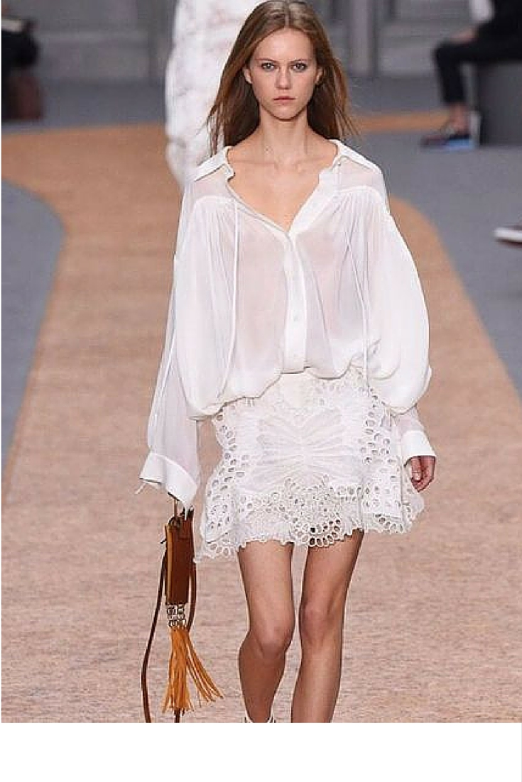 sneakers and pearls, runway, white ensemble, trending now, ulalaland.jpg