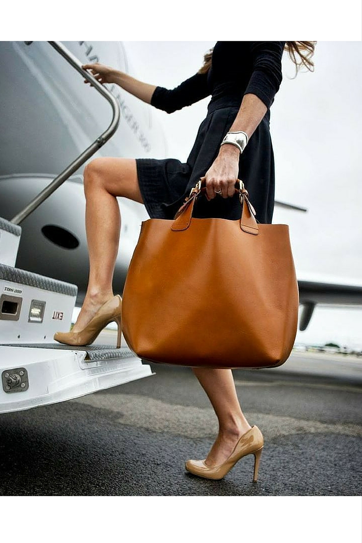 sneakers and pearls, jetsetters, leather tore, nude heels, street style, luxurious lifestyle, trending now .jpg