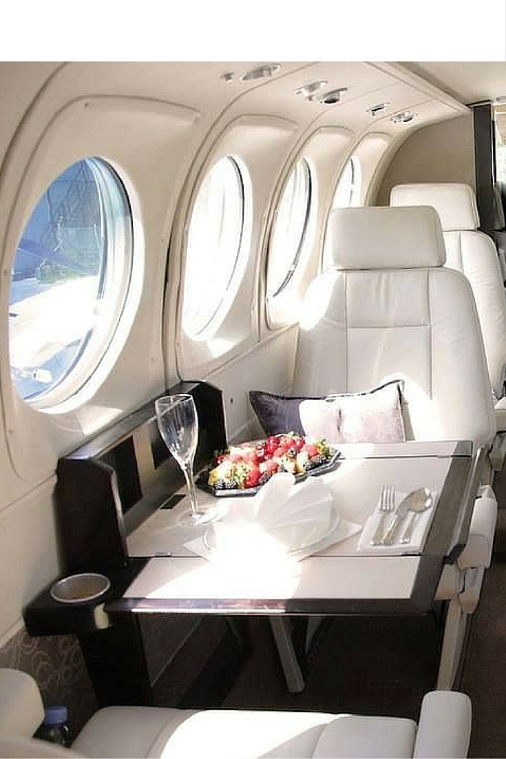 sneakers and pearls, jetsetters, private jet, luxurious lifestyle, trending now .jpg