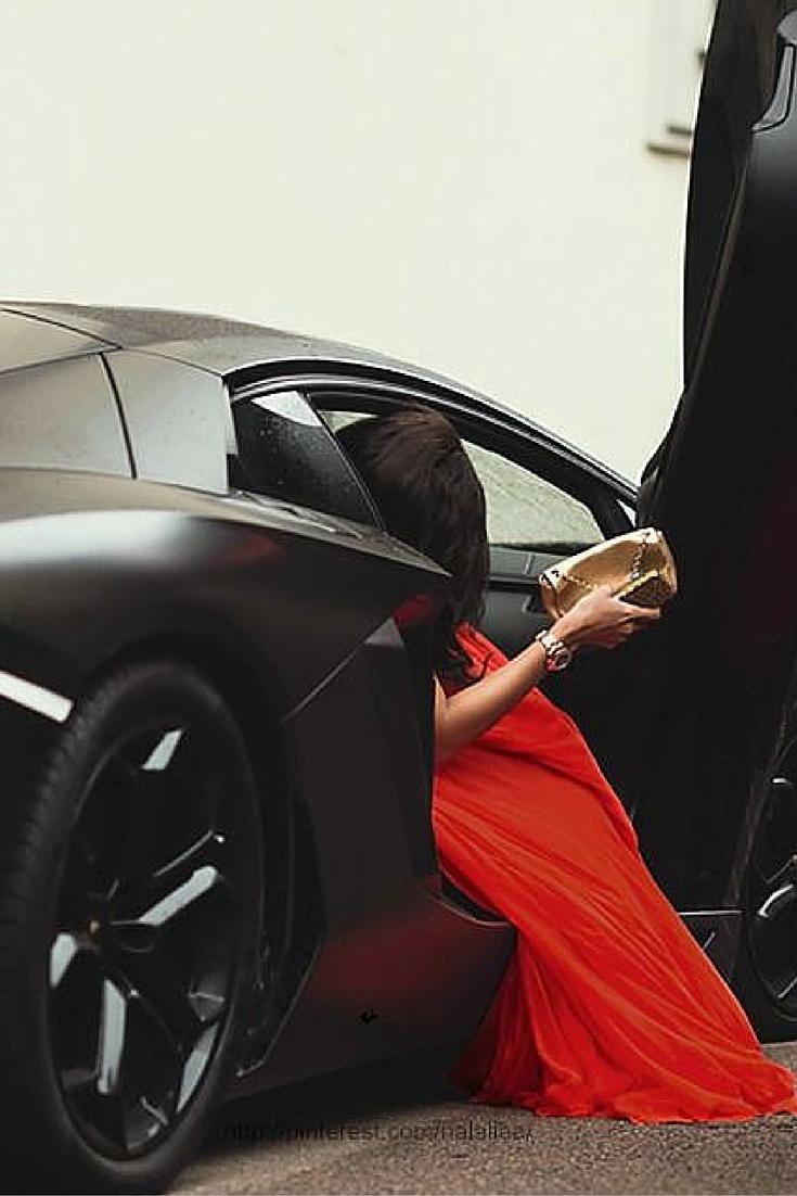 sneakers and pearls, power couples, street style, luxurious lifestyle,Lamborgini, trending now jpg.jpg