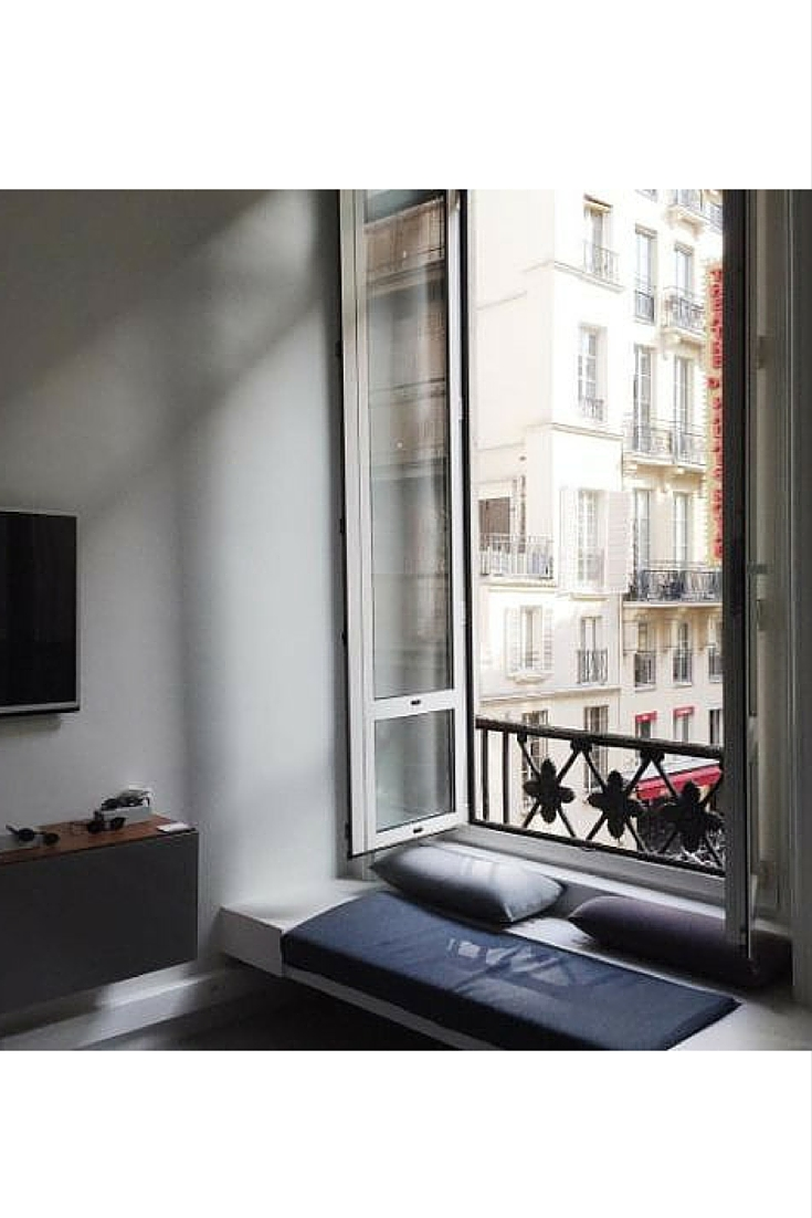 sneakers and pearls, window with a view, minimalistic apartments, always trending.jpg