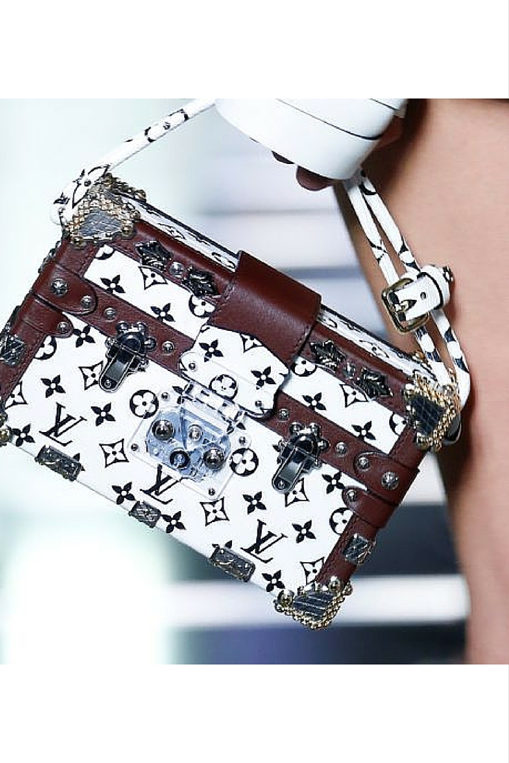 sneakers and pearls, Louis Vuitton bag, trendy bags, trending now.jpg