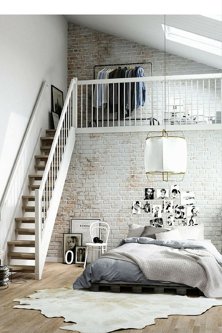 sneakers and pearls, contemporary minimalistic apartments, always trending.jpg