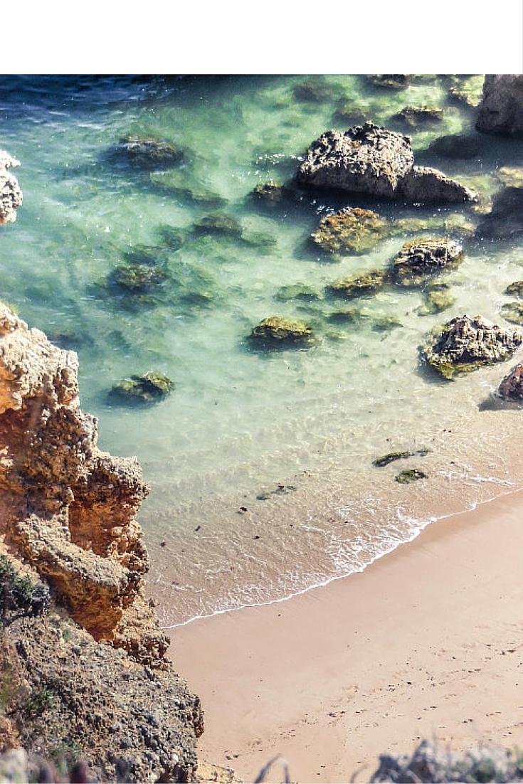 sneakers and pearls, summer, beach life, crystal clear sea, always trending.jpg