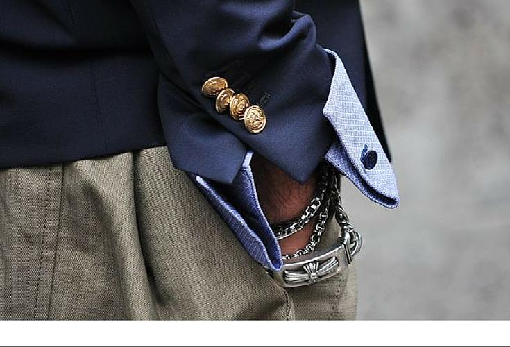 sneakers and pearls, street style, menswear, trending now.jpg