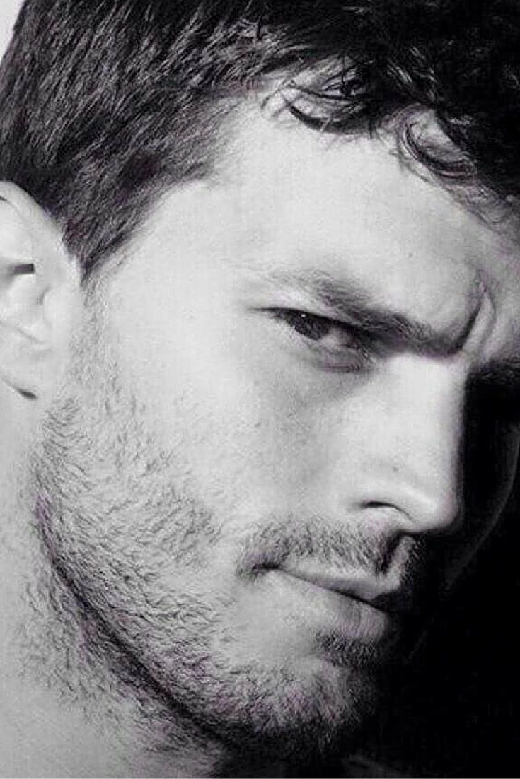 sneakers and pearls, Jamie Dornan. Mr. Grey, sexy men, trending now..jpg