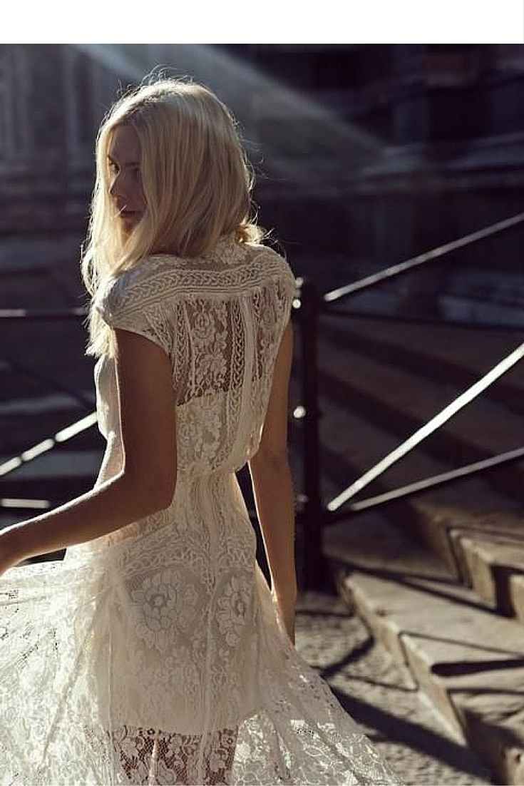 sneakers and pearls, earthy angels, ethereal dresses, white lace dress to wear from day to night, trending now.jpg