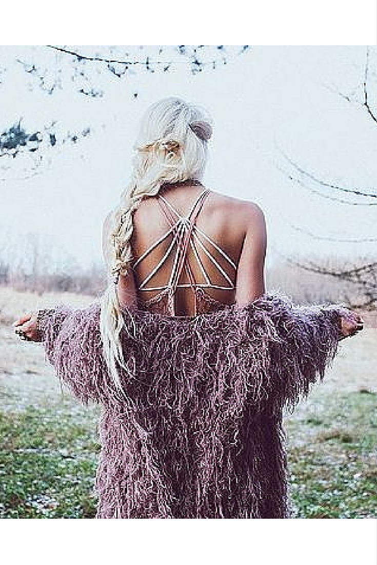 sneakers and pearls, beach boho style, backless dress with cross over strings, trending now.jpg