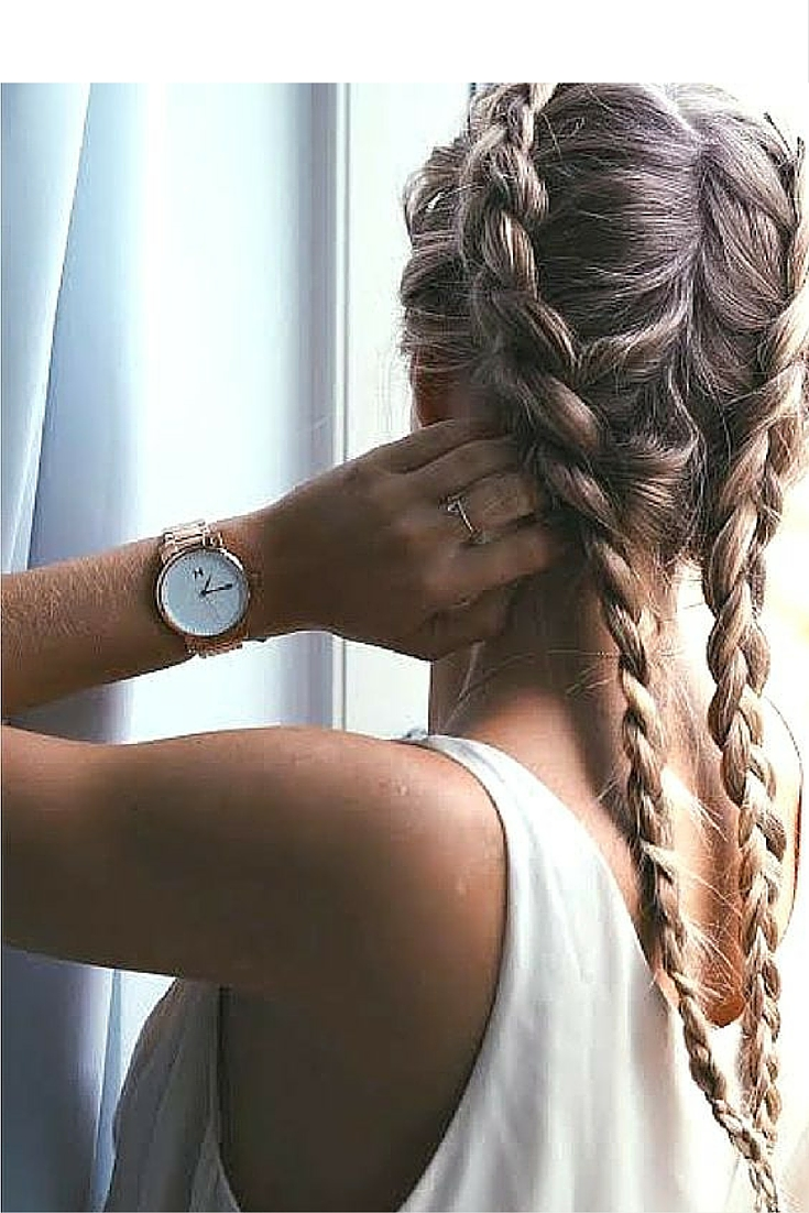 sneakers and pearls, boxer braids for sexy dynamic girls, trending now.jpg