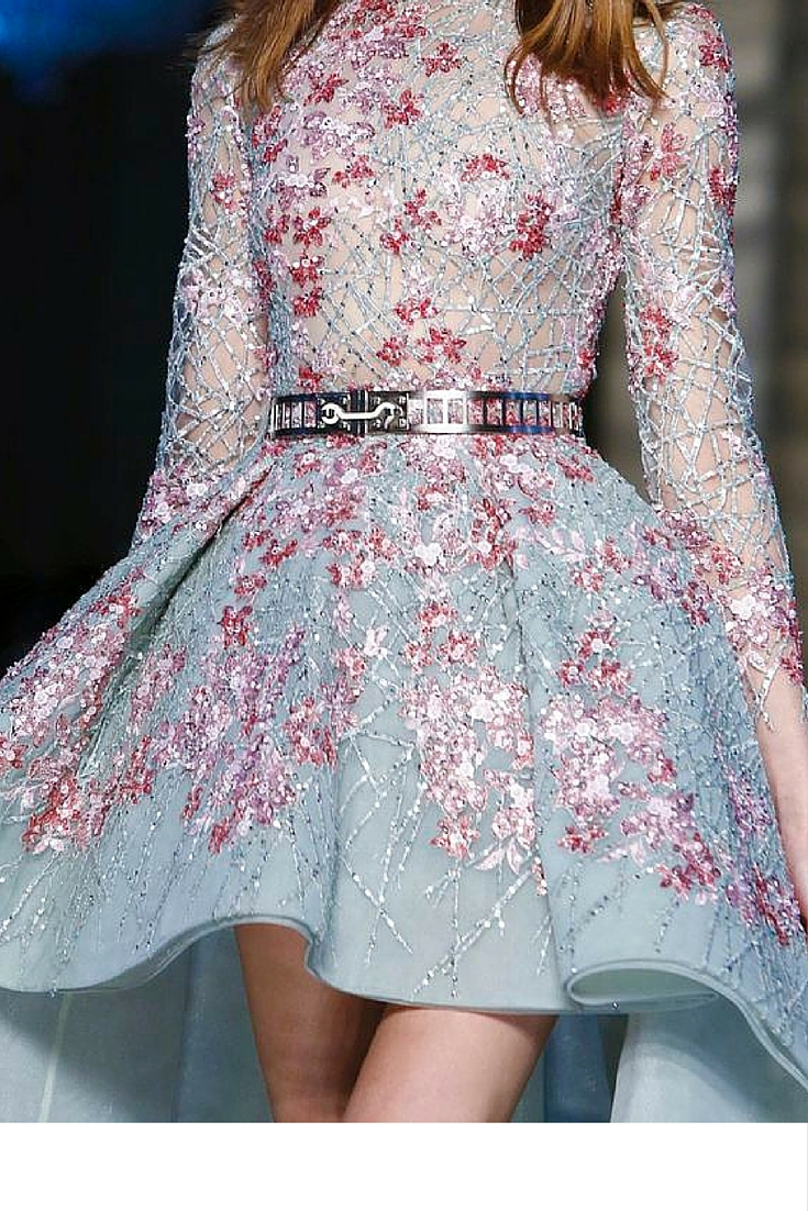 sneakers and pearls, Zuhair murad, dress like you will meet your ex, ethereal dresses that awake the senses, trending now.jpg