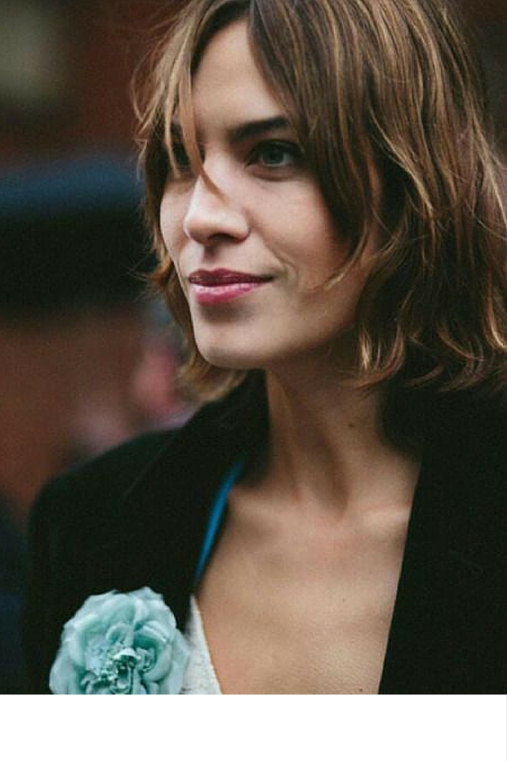 sneakers and pearls, natural beauty, Alexa Chung, influencer, trending now.jpg