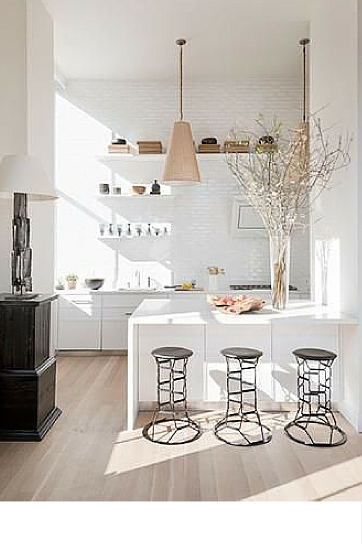 sneakers and pearls, minimalistic and contemporary house, light and airy homes, trending now.jpg
