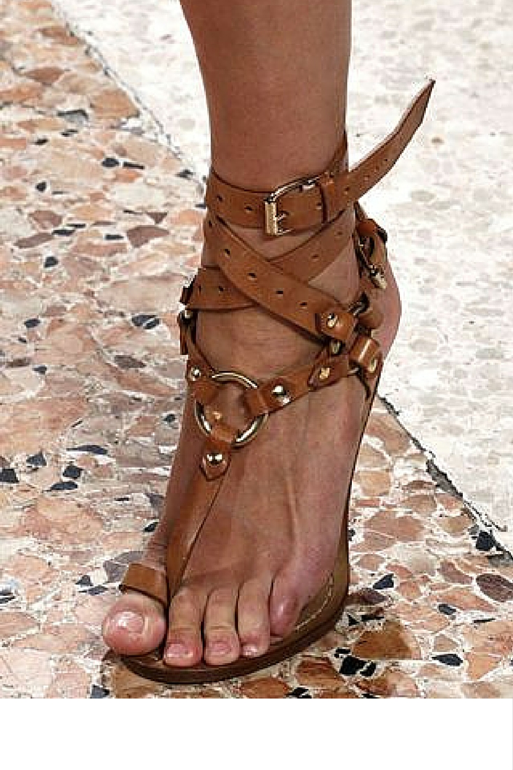 sneakers and pearls, leather tan sandals, summer, bohemian style, trending now.jpg
