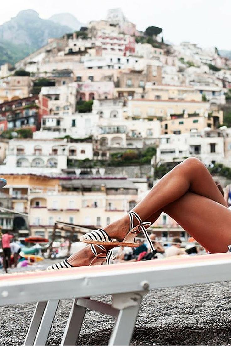 neakers and pearls, summer, beach life, flat espadrilles, trending now.jpg