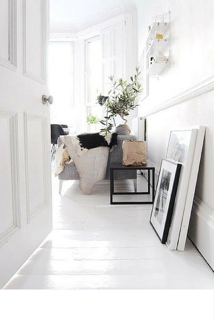 sneakers and pearls, minimalistic white spaces, contemporary places to call home, trending now.jpg